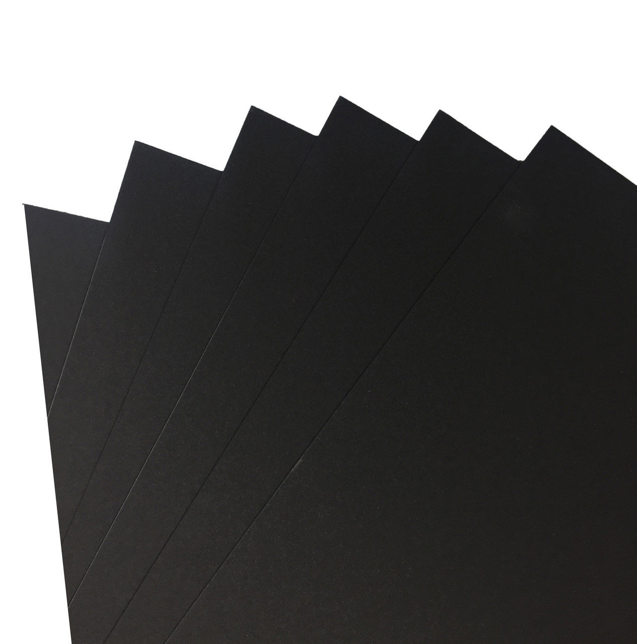 Купить Картон Popset 70х100 см 400 г лист, Map paper, Швеция