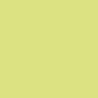 Маркер спиртовой GRAPH'IT двусторонний цв. 8220 фисташковый фото