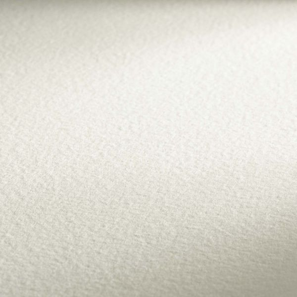 Купить Бумага для акварели Hahnemuhle 50х65 см 200 г, целлюлоза 100%, среднее зерно, HAHNEMUHLE FINEART, Германия