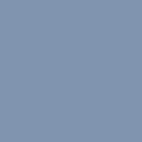 Купить Маркер спиртовой GRAPH'IT Brush двусторонний цв. 9105 Серый холодный 5, Китай