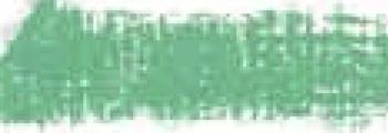 Купить Пастель масляная Sennelier зеленый барий, Франция