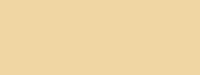 Маркер художественный Сонет TWIN Зеленовато-бежевый, Россия  - купить со скидкой