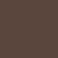 Купить Маркер спиртовой GRAPH'IT двусторонний цв. 9409 серый теплый 9, Китай