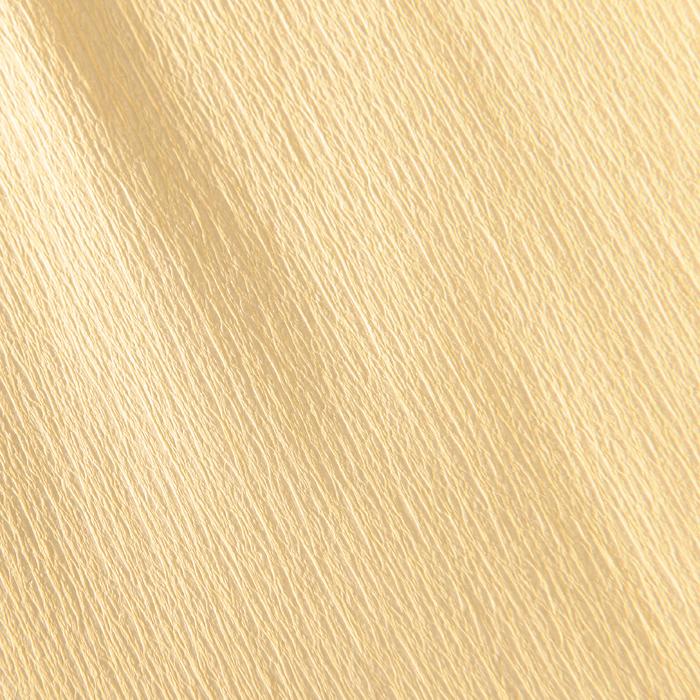 Купить Бумага крепированная Canson рулон 50х250 см 32 г №02 Кремовый, Франция