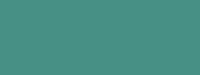 Купить Маркер художественный Сонет TWIN Темно-зеленый, Россия