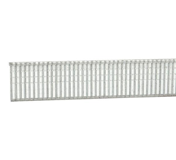 Купить Гвозди для степлера Stayer 1000 шт тип 300 14 мм, Германия