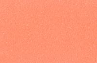 Купить Чернила на спиртовой основе Sketchmarker 20 мл Цвет Красное яблоко в карамели, Япония