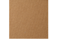 Купить Бумага для пастели Lana COLOURS 50x65 см 160 г сиена, Франция