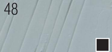 Купить Масло PEBEO Studio XL 37 мл Серый нейтральный, Франция