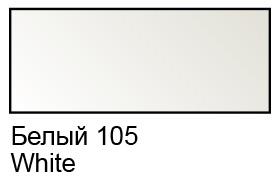 Купить Контур по стеклу и керамике Decola 18 мл Белый перламутровый, Россия