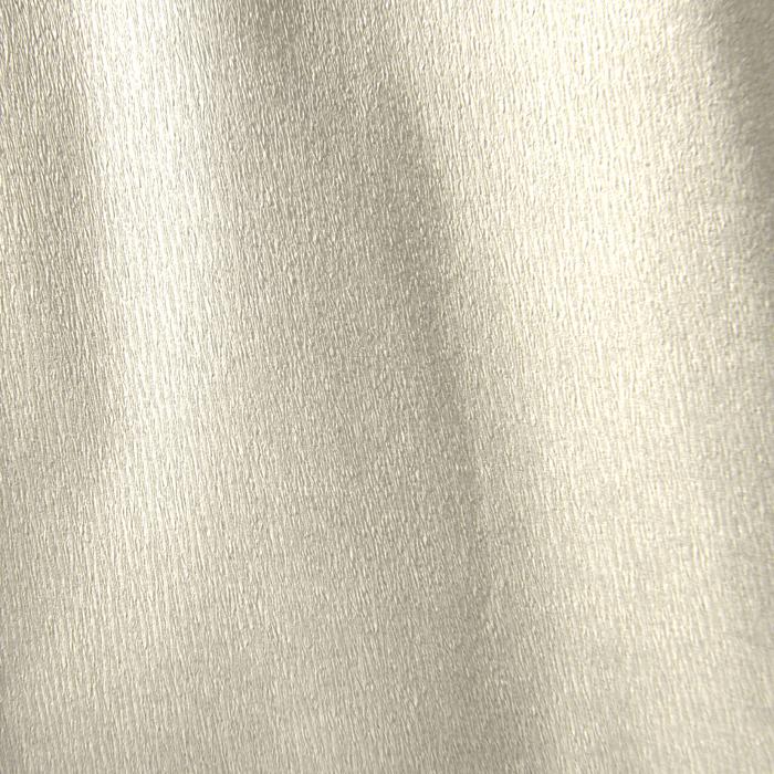 Купить Бумага крепированная Canson рулон 50х250 см 32 г №32 Серый, Франция