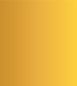 Купить со скидкой Акварель ShinHanart PWC extra fine 15 мл №559 Ауреолин