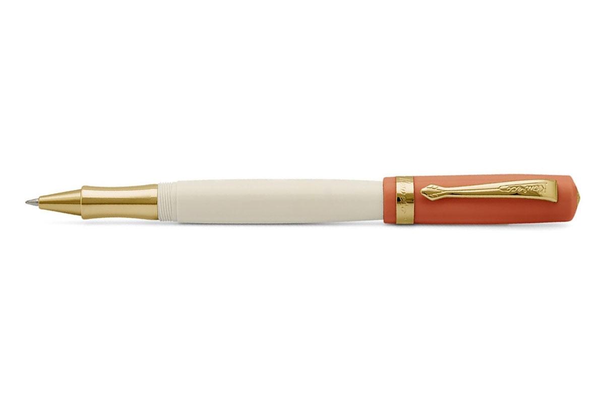 Купить Ручка-роллер Kaweco STUDENT 0, 7 мм Pen 70`s Soul, Германия