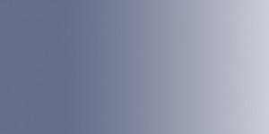 Купить Аквамаркер двусторонний Сонет сиренево-серый, Россия