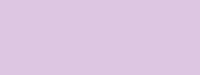 Купить Маркер художественный Сонет TWIN Бледно-фиолетовый, Россия