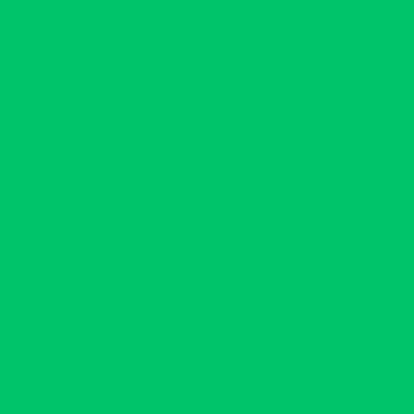 Купить Масло Schmincke Akademie 200 мл Зеленый майский, Германия