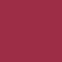 Купить Маркер спиртовой GRAPH'IT двусторонний цв. 5270 вишня, Китай