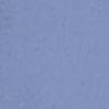 Купить Пастель сухая Unison BV 15 Сине-фиолетовый 15