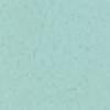 Купить Пастель сухая Unison BG 17 Сине-зеленый 17