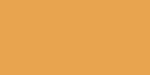 Купить Маркер спиртовой Brushmarker цв. O555 золотистый, Winsor & Newton