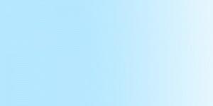 Купить Аквамаркер двусторонний Сонет светло-голубой, Россия