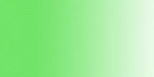 Аквамаркер двусторонний Сонет зеленый, Россия  - купить со скидкой
