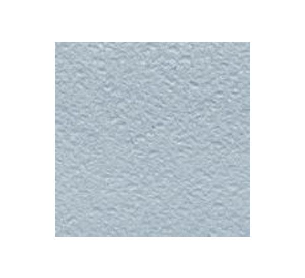 Купить Бумага для акварели Лилия Холдинг лист 200 г Голубой А2, Россия