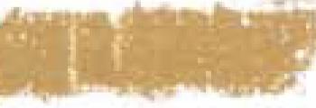 Купить Пастель масляная Sennelier английская красная светлая, Франция