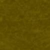 Купить Пастель сухая Unison DK6 Темный 6