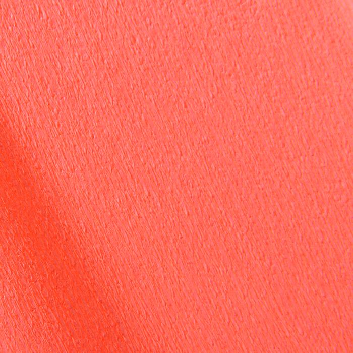 Купить Бумага крепированная Canson рулон 50х250 см 32 г №60 Коралловый, Франция