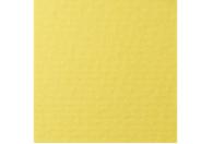Бумага для пастели Lana COLOURS 50x65 см 160 г светло-желтый, Франция  - купить со скидкой