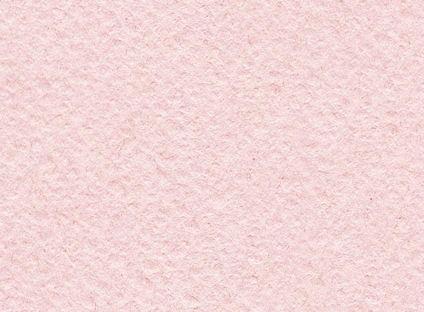 Купить Бумага для акварели Лилия Холдинг 60х84 см 200 г, цвет светло-розовая, Россия