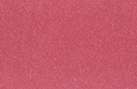 Чернила на спиртовой основе Sketchmarker 20 мл Цвет Увядшая роза фото