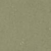 Купить Пастель сухая Unison BE 34 Коричневая земля 34