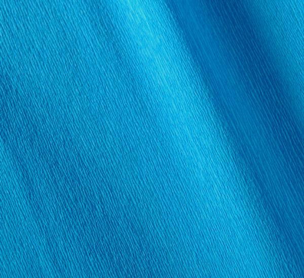 Купить Бумага крепированная Canson рулон 50х250 см 48 г Ярко-голубой, Франция