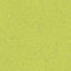 Купить Пастель сухая Unison GREEN 34 Зеленый 34