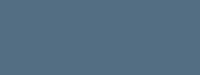 Купить Маркер художественный Сонет TWIN Сине-серый 9, Россия