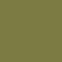 Купить Маркер спиртовой GRAPH'IT двусторонний цв. 8290 оливковый, Китай