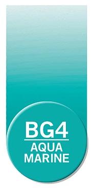 Купить Чернила Chameleon BG4 Аквамарин 25 мл, Chameleon Art Products Ltd., Великобритания