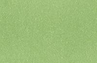Купить Чернила на спиртовой основе Sketchmarker 22 мл Цвет Зеленая трава, Япония