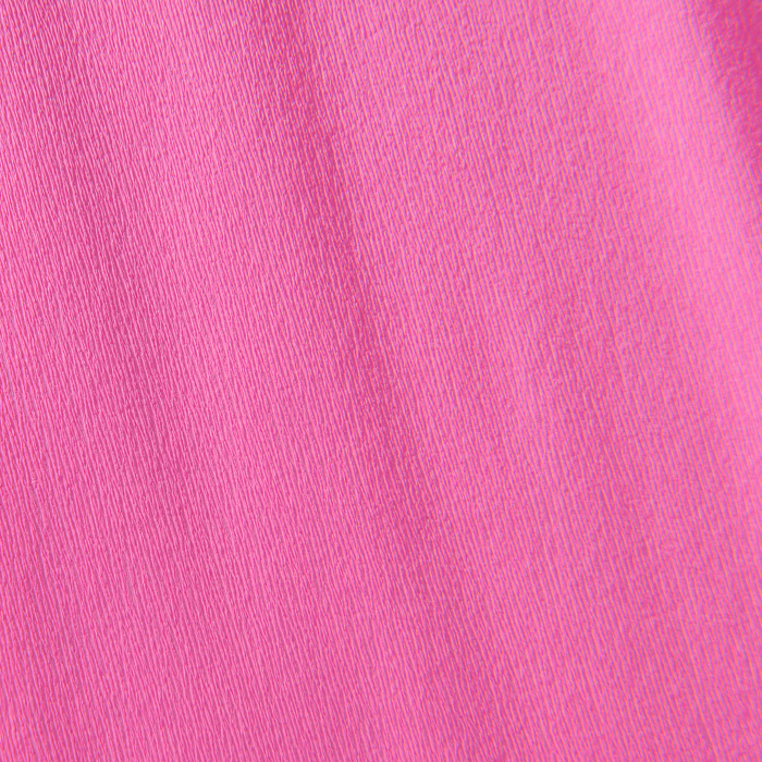 Купить Бумага крепированная Canson рулон 50х250 см 32 г №61 Ярко-розовый, Франция