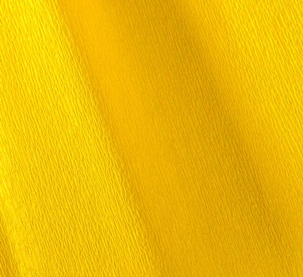 Купить Бумага крепированная Canson рулон 50х250 см 48 г Лимон, Франция