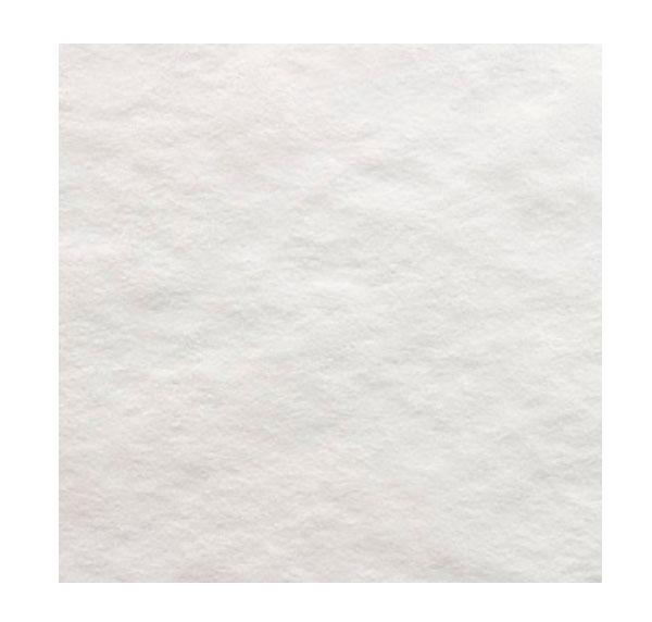 Купить Бумага для акварели Лилия Холдинг А2 (42х59, 4 см) 300 г 50% хлопка, Гознак, Россия
