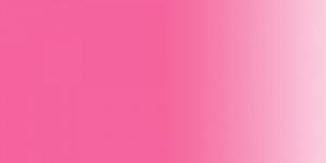 Аквамаркер двусторонний Сонет ярко-розовый, Россия  - купить со скидкой