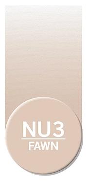 Купить Чернила Chameleon NU3 Палевый 25 мл, Chameleon Art Products Ltd., Великобритания
