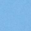 Купить Пастель сухая Unison BG 4 Сине-зеленый 4