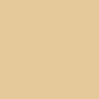 Купить Маркер спиртовой GRAPH'IT двусторонний цв. 3245 гавана, Китай