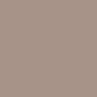 Купить Маркер спиртовой GRAPH'IT двусторонний цв. 9406 серый теплый 6, Китай