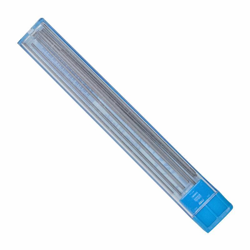 Купить Набор грифелей для механического карандаша Pilot 12 шт 0, 7 мм, HB, Япония
