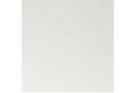 Купить Бумага для пастели Lana COLOURS 50x65 см 160 г белый, Франция
